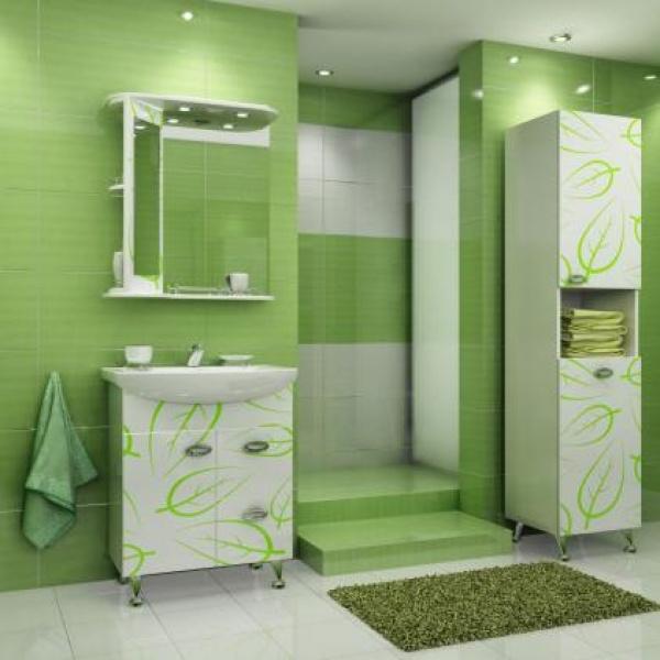 Элит Интерьер Ванные комнаты