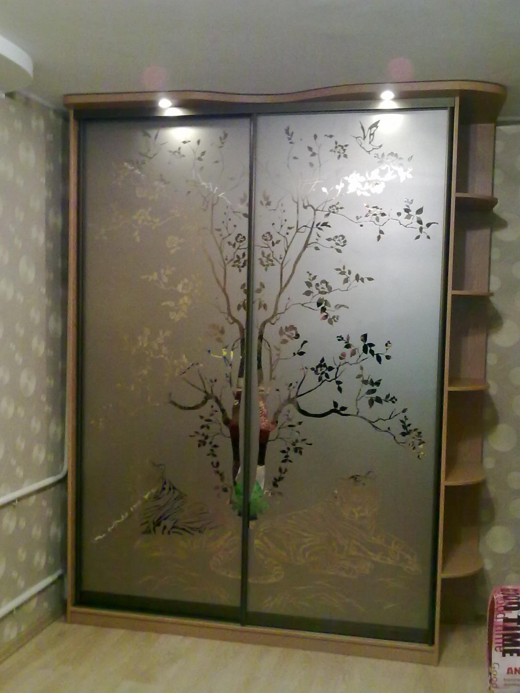 Мебель Милана Ванные комнаты